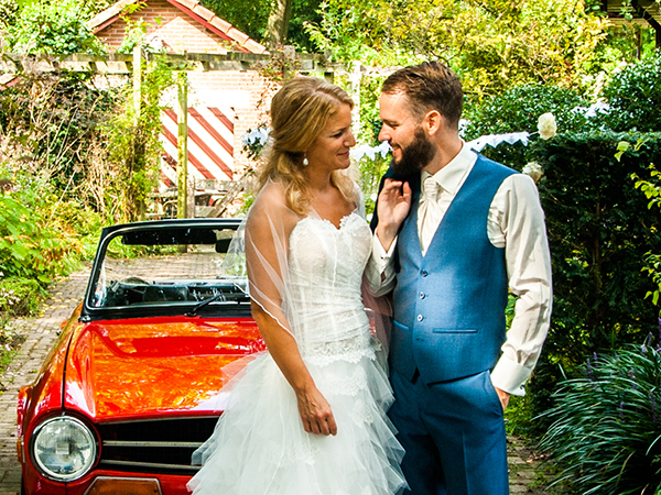 Bruidsfotografie 3