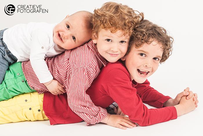 Kinderfotografie-10cf