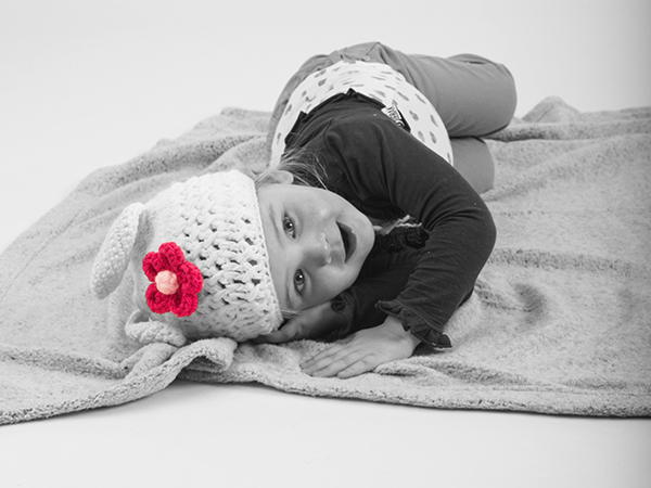 Kinderfotografie 2