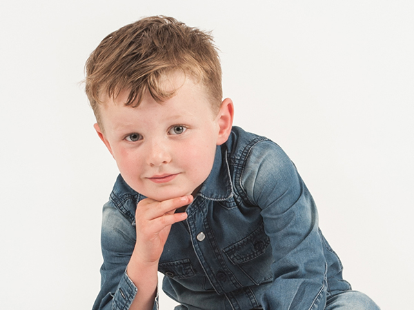 Kinderfotografie 5