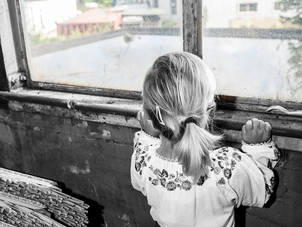 Kinderfotografie 8