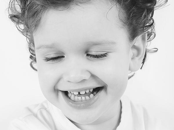Kinderfotografie 9