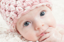 Babyfotografie Harderwijk