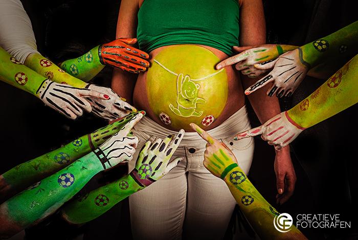 Zwangerschapsfotografie-1cf