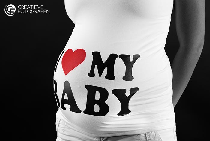 Zwangerschapsfotografie-2cf