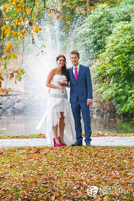 bruidsfotografie essenburg hierden cf