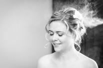 Bruidsfotografie Zeewolde