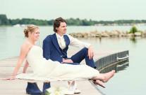 Bruidsfotografie-Zeewolde-Harderwijk-Strand-Liefde