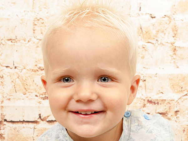 Kinderfotografie-Harderwijk